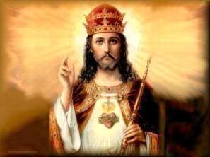 christ-the-king.jpg