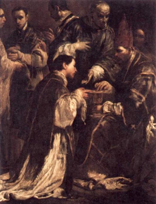 crespi-giuseppe-maria-ordination.jpg