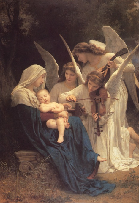 bouguereau_song_of_the_angels.jpg