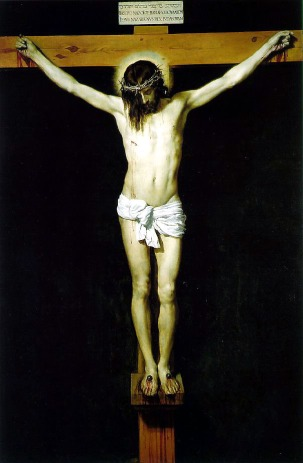 diego_velasquez_christ_on_the_cross.jpg