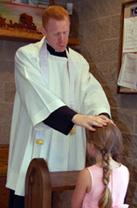 bishop-higi-2.jpg