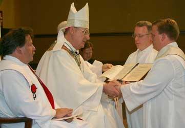 bishop-higi-9.jpg