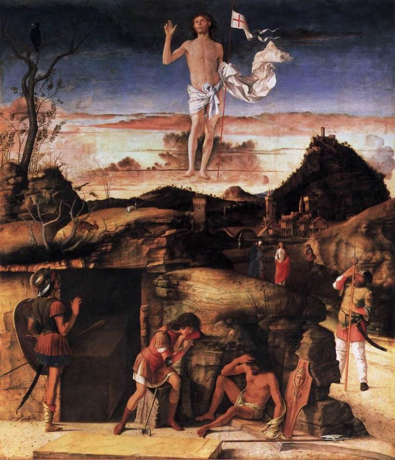 christ-risen-3.jpg