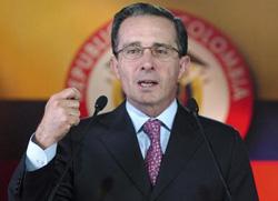 coloumbian-president.jpg