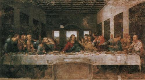 last-supper-large.jpg