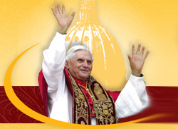 pope-b.jpg
