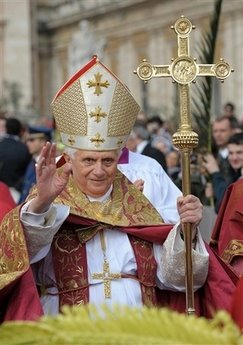 pope-new-staff.jpg