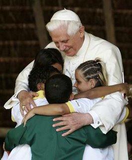 pope_children.jpg