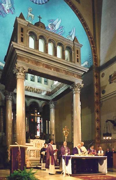 pope_mass_sc1998.jpg