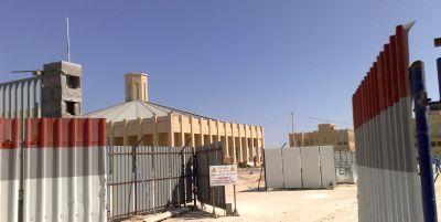qatar-1.jpg