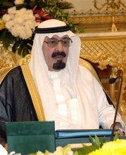 saudi-arabian-king.jpg