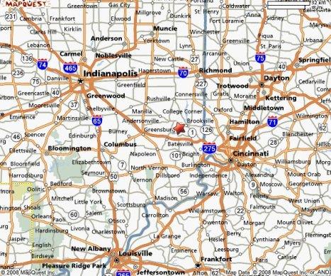 st-p-c-map.jpg