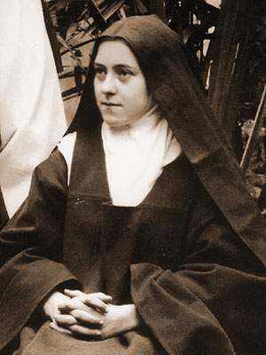 st-therese-of-lisieux-3.jpg