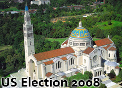 us-election-2008.jpg