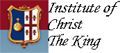 Institute of Christ the King-Chicago