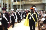 knights_procession_thumb