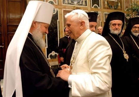 Kirill-and-Benedict-XVI
