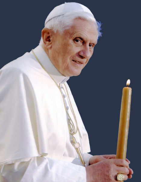 http://uvcarmel.files.wordpress.com/2009/10/benedict-xvi.jpg?w=468&h=606