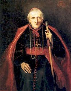 cardinal_newman