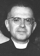 Father Louis Bouyer