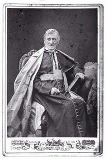 p4_Cardinal Newman_1_