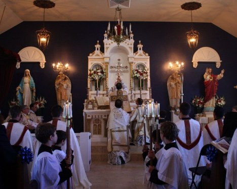 http://uvcarmel.files.wordpress.com/2009/11/fssp-sarasota.jpg?w=468&h=374