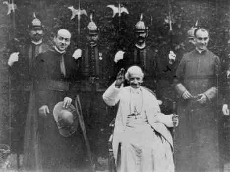 Papist_Leo_XIII
