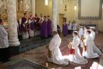 diaconate_15