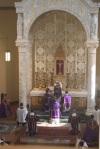 diaconate_27