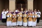 diaconate_31